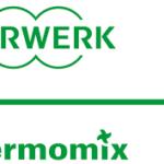 Vorwerk Thermomix