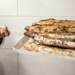 Brot Kurs