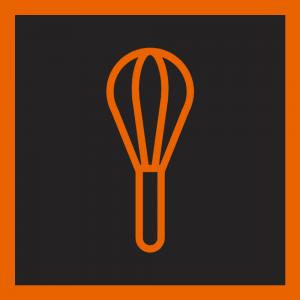 Gutschein Icon