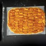 Kuchen belegen - Foto (c) Julian Kutos