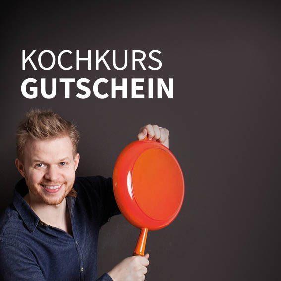 Julian-Kutos-Kochkurs-Gutschein