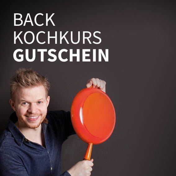 Julian-Kutos-Kochkurs-Gutschein-Back