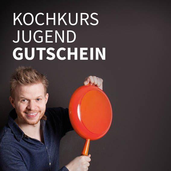 Julian-Kutos-Kochkurs-Gutschein-Jugend