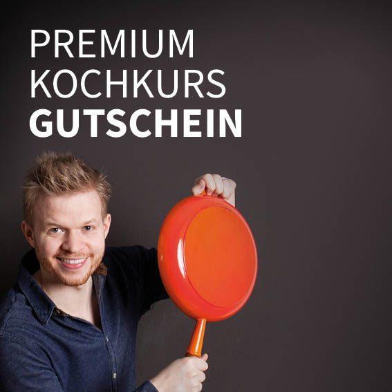 Julian-Kutos-Kochkurs-Gutschein-premium