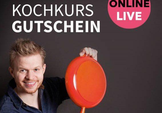 Julian-Kutos-Kochkurs-Gutschein-premium-online