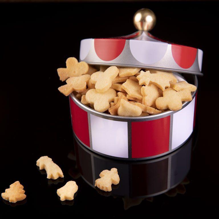 Kekse | Foto (c) Julian Kutos